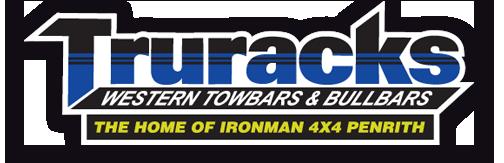 Truracks - Western Sydney Towbar & Bull Bar Specialists