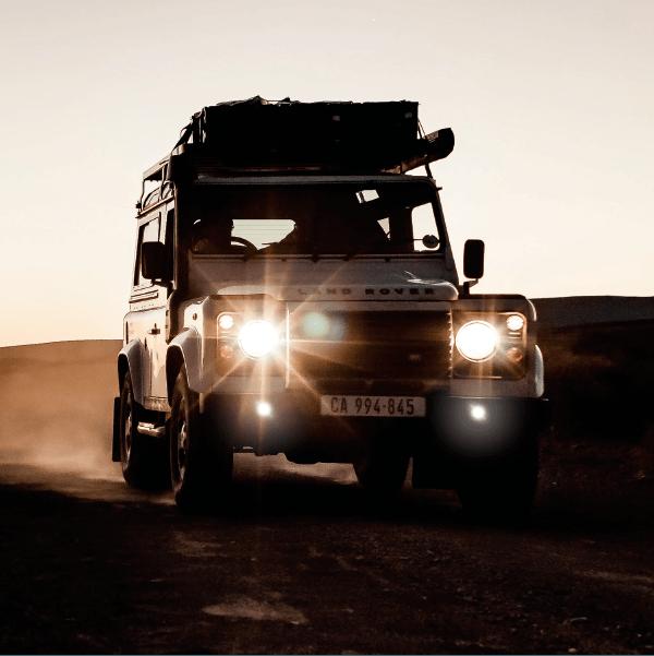 Nitro smart Land-Rover-1-1.fw_